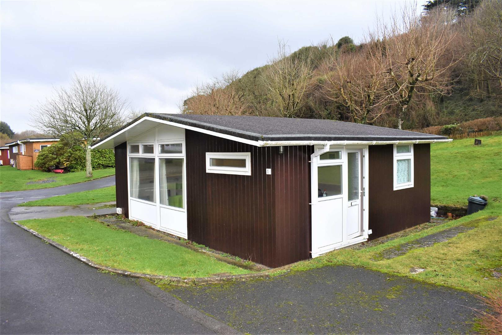 Summercliffe, Caswell, Swansea